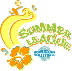 YOUTH SUMMER LEAGUE
